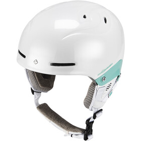 Sweet Protection Blaster - Casque - blanc